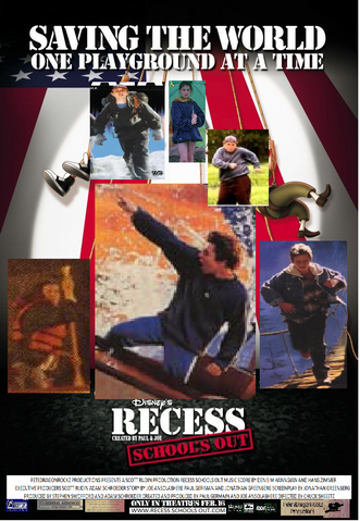 File:Recess Schools Out (PeteDragonRockz Style).png