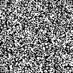 COPYIT v1 0 2 QR2of3