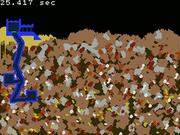 Teratera terrain 2