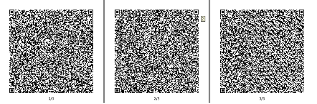 File:Lights out QR codes.png