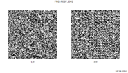PRG-POSP D02-2013.10.29