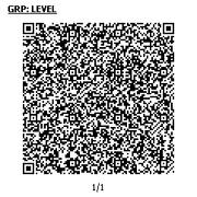 SonicPTCgrp1