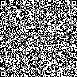 LIFECA v1-0-1 07of10