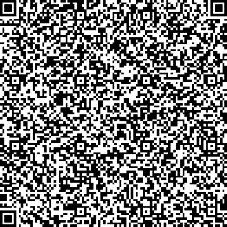 KLOTSKI v1-0-0 1of3