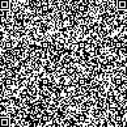 LIFECA v1-0-1 08of10