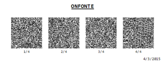 ONFONTE