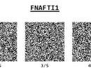 FNAF Time-Counter Test