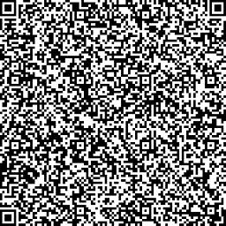 LIFECA v1-0-1 04of10