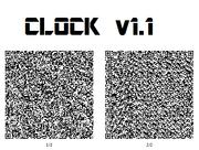 Clock1.1