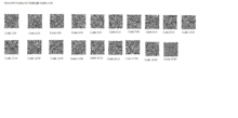 Qr codes 10