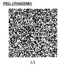 CPHADEMO102