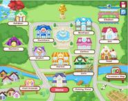 Neighborhood page 0610
