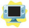 Pet x09 monitor