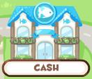New Cash Shop