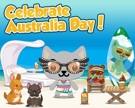 File:Theme australia day.jpg