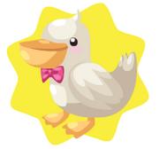 Freegifts-pelican-plushie