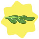 File:Leaf carpet.png