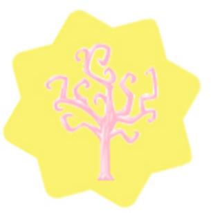 File:Pink easter tree.jpg