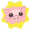 Petling Pig