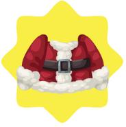 Christmascastletop