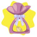 Rapunzel Plant Seed