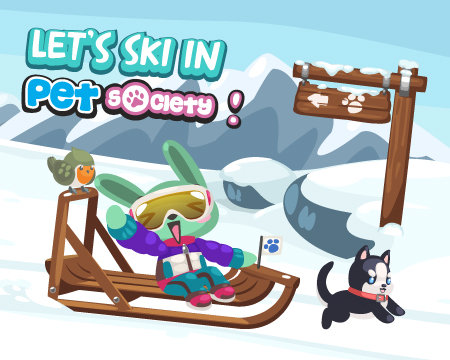 File:Ski Theme.jpg