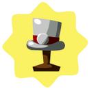 HatSilver