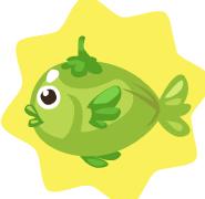 File:Coconutfish.png