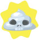 Skullpoo