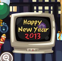 2012TV 2