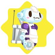 Nannybot