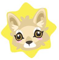 File:Petling Coyote.png