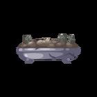 Graveyard-bonsai-pot