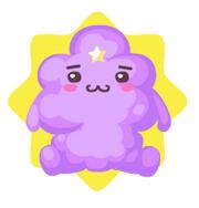 Goo Princess Plushie