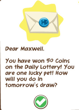 File:Daily lottery ticket.png