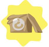 File:Broken Mystery Box.jpg