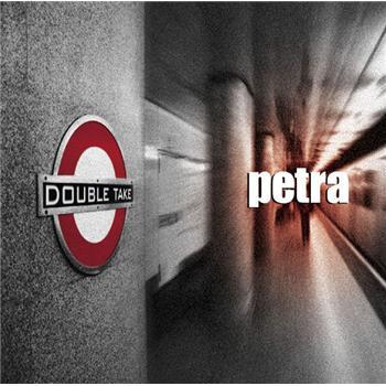 File:Petra-double take.jpg