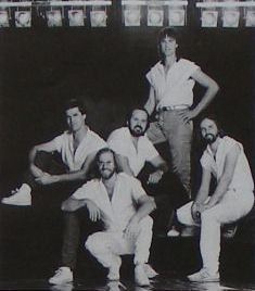 File:Petra band Not of this World 1983.jpg