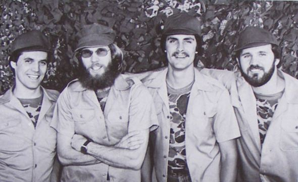 File:Petra band Never Say Die 1981.jpg