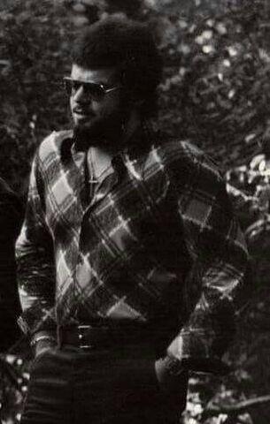File:Bill Glover 1970s.jpg