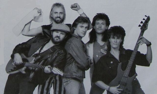 File:Petra band This Means War 1987.jpg