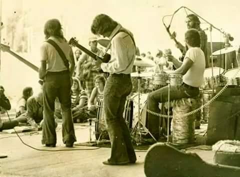 File:Petra 1970s.jpg