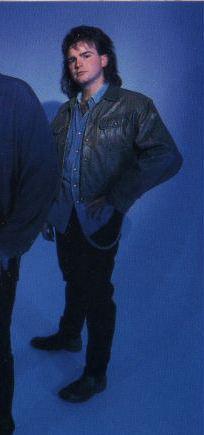 File:Ronny Cates 1993.jpg