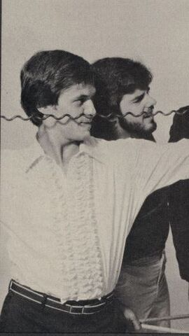 File:Petra 1980 or 1981 Slick and Boggs.jpg