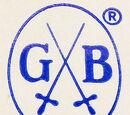 Gustav Barthel