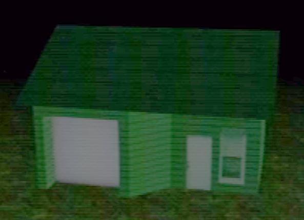 File:My house.jpg