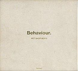 File:Behavjp.jpg