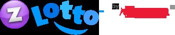 File:Logo zlottoByZynga.png