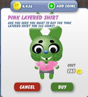 File:Pink Layered Dress.jpg