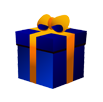File:Blue Mystery Gift.png